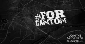 3#for canton